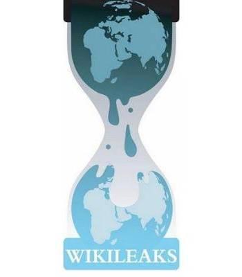 137 u91 Wikileaks - Режим КНР испугался разоблачения сайта WikiLeaks