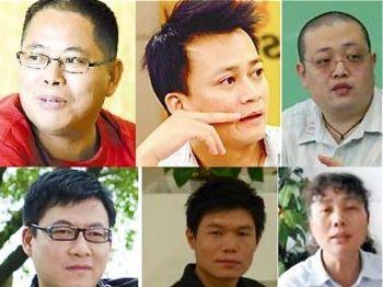 Волна самовыдвижений независимых кандидатов нервирует китайские власти