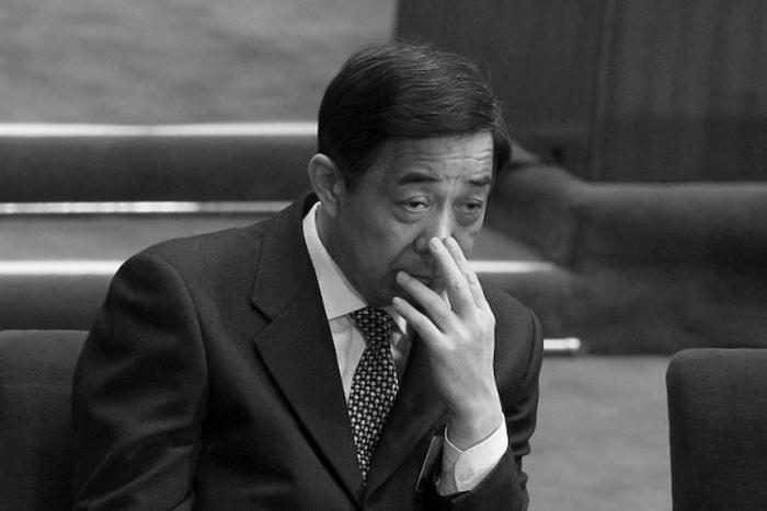 Нападки на Вэнь Цзябао обернулись против фракции Цзян Цзэминя