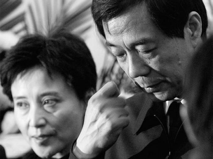 Гу Кайлай призналась в убийстве Хейвуда, сообщают СМИ Китая