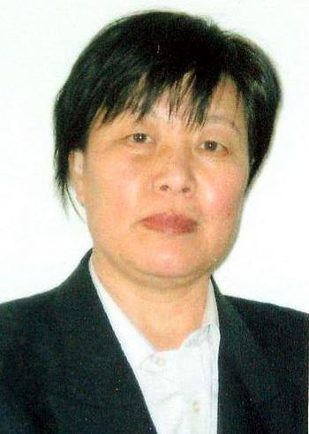 161 Kitauskie krestjane2 - Китайские крестьяне просят помощи у губернатора Айовы
