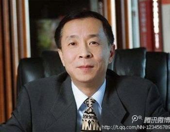 Арестован руководитель крупного китайского банка