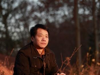 Китай нуждается в настоящих, а не надуманных реформах