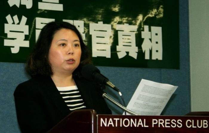 О чём не сообщают китайские СМИ?