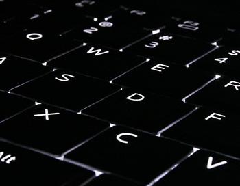 163 0611 kit - Китай и Россия - основные спонсоры кибер-шпионажа