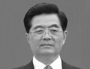 В КНР компартия ищет новую идеологию