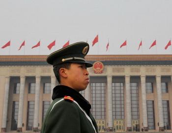 163 2403 kit - Пекин. Слова, намекающие на переворот, подвергаются цензуре на сайте Weibo