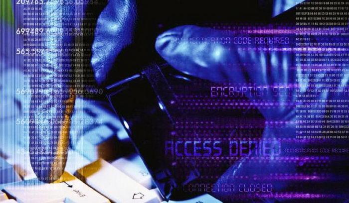 163 CYBERWAR PHOTO2 COLOR 181012 - Белый Дом подвергся атаке хакеров из Шанхайского университета