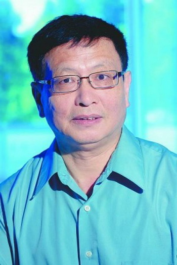 163 Chan itan china2 - Китайский математик совершил прорыв в понимании простых чисел