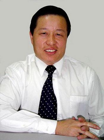 Гао Чжишену в отдалённой тюрьме разрешили свидание