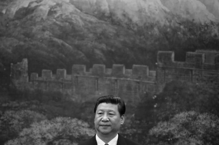 Инцидент с Линь Бяо возвращается, уличая компартию во лжи