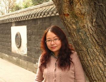 Китайский документалист представляет: Освенцим для малолетних в эпоху Мао