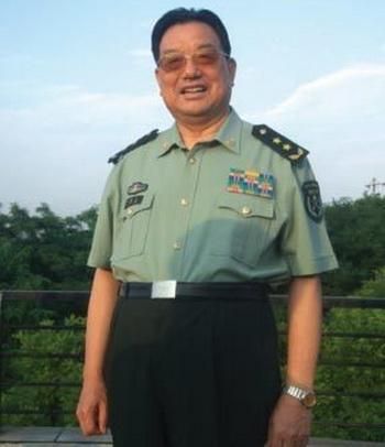 Социальные медиа пугают китайских военных