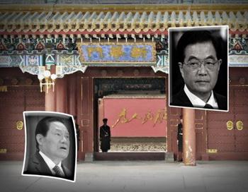 Злоупотребления в отношении слепого правозащитника могут усугубить участь Чжоу Юнкана