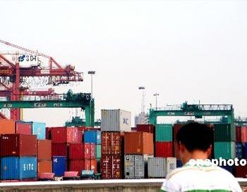 Госкомпания Китая приказала сформировать положительное общественное мнение о росте цен