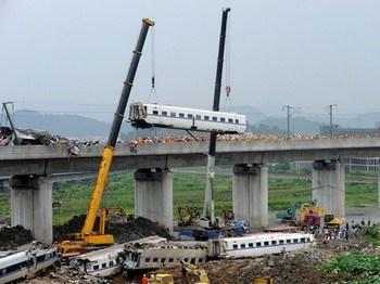 Китай: когда трудно остановиться