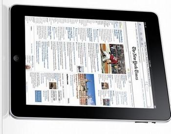 Китайский школьник продал почку, чтобы приобрести iPad 2