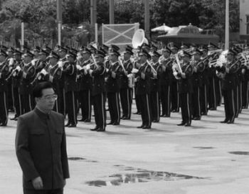 126 01 07 12 pozz1 - Ху Цзиньтао укрепляет свои позиции в Пекине