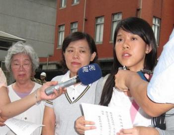 126 01 07 12 pravda - Тайваньский гражданин обвиняется в распространении правдивой информации в Китае