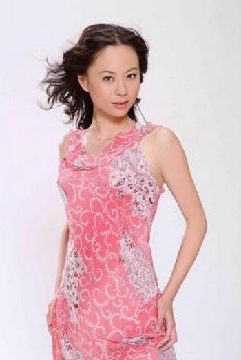 137 1308Sao - Китайская актриса Шао Сяошань была вынуждена стать шпионкой