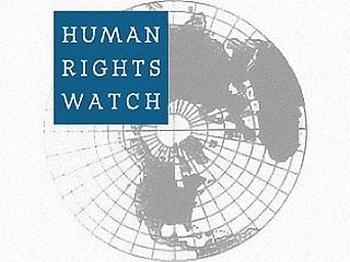 Партийная пропаганда Китая заявляет, что в стране «лучшая в истории ситуация с правами человека»