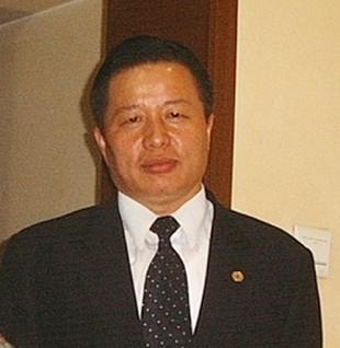 Китайские власти назначили адвокату Гао Чжишэну «воспитательный период» в тюрьме