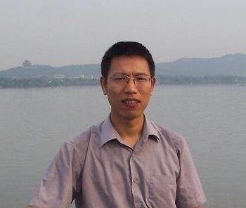 Китайский профессор рассказывает о состоянии общества и политической среде Китая