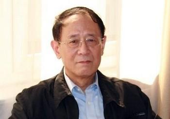 Сын Ху Яобана заявил, что все национальные СМИ лгут, а чиновники коррумпированы