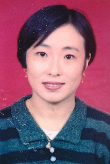 142 mingyun - Женщина умерла после семи лет пыток в китайской тюрьме