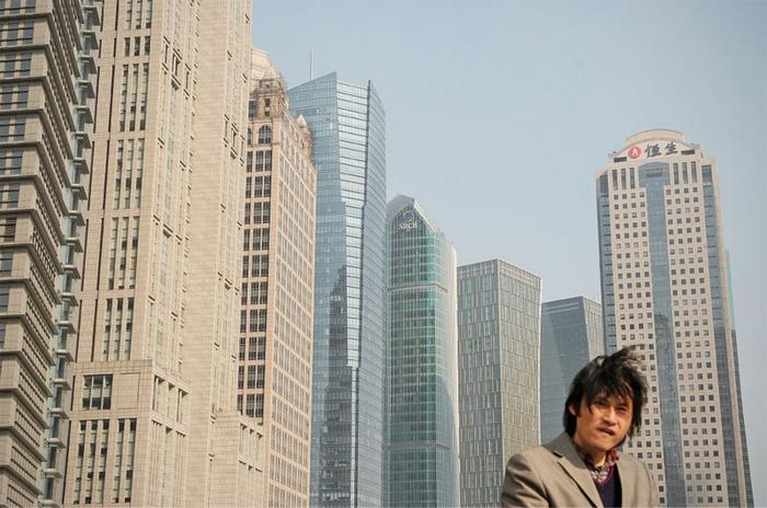 142 nedvijimost - Рост цен на недвижимость в Китае может выйти из-под контроля