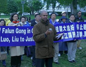 Тринадцать лет гражданского неповиновения изменили Китай