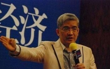Китайский профессор рассказал о секретах экономики Китая