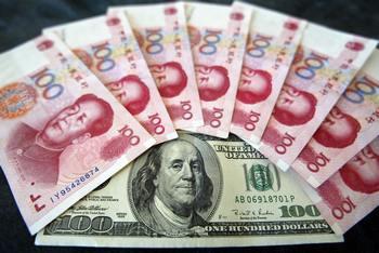 Китайцев обяжут регистрировать их иностранные инвестиции