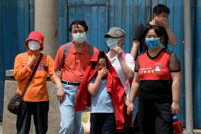 163 china+pollution - Тёмные аспекты роста китайской экономики