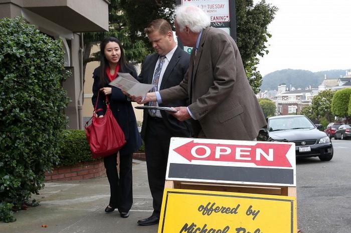 163 dom china - Богатые китайцы набросились на зарубежную недвижимость