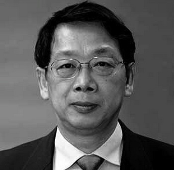 Очередную чистку компартии возглавил давний друг Си Цзиньпина