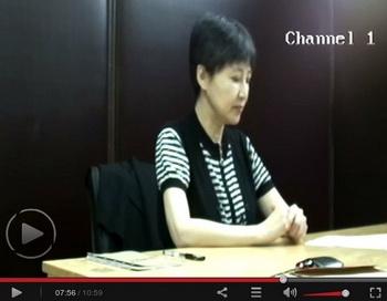 Второй день суда над Бо Силаем: подробности получения взяток