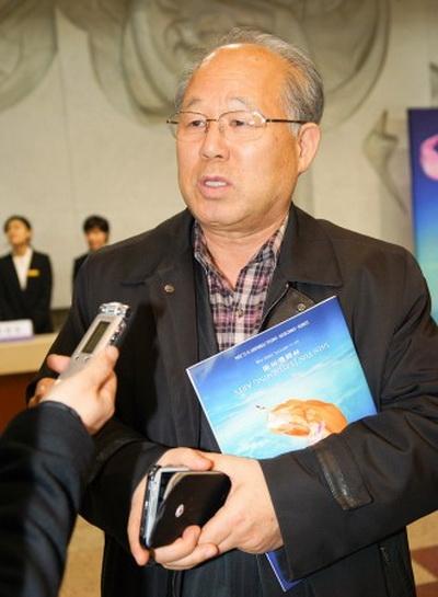 Пекинская танцовщица: На представлении Shen Yun я ощутила безмятежность