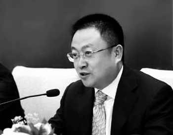 197 Junfei 2 - Как китайские чиновники пытаются скрыть похищенные средства