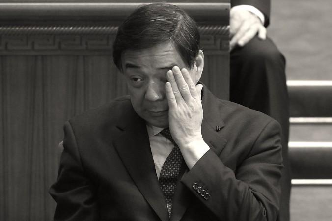 В канадском суде рассматривался вопрос о политическом  иммунитете Бо Силая