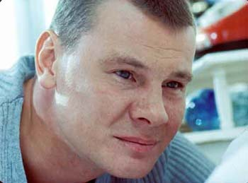 161 galkin - Смерть Владислава Галкина связана с исчезновением 130 тысяч долларов