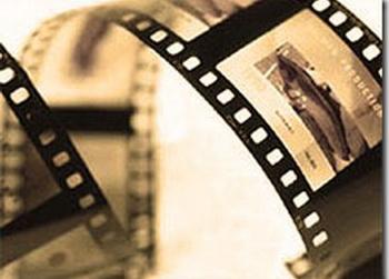 Пятёрка самых скандальных кинолент десятилетия