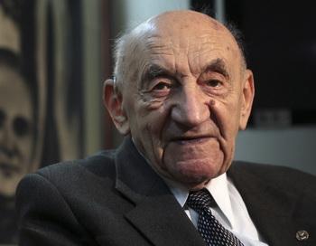 163 1412 boris - Черток Борис Евгеньевич на 100-м году жизни скончался в Москве