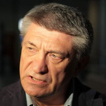 """Сокуров благодарен российским зрителям, которые приняли """"Фауста"""""""