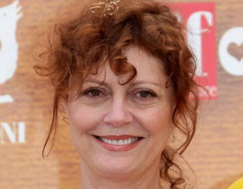 169 31 07 10 sarand - Сюзан Сарандон присоединилась к проекту HBO