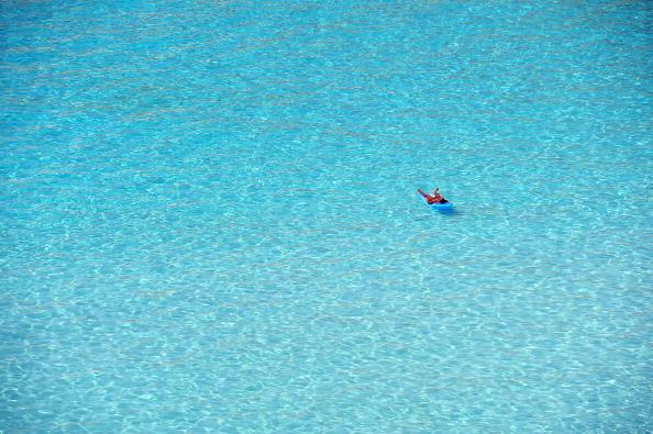 124lvsd20 - Фоторепортаж со средиземноморского острова Лампедуза