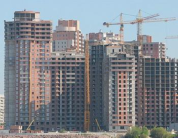 126 06 12 10 stroika  - Эксперты определили города-лидеры по удорожанию жилья