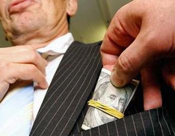 Коррупционерам от строительства объявлен бой