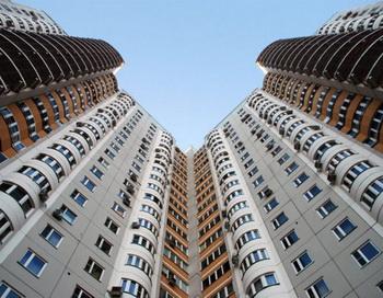 126 09 02 11 PERVI - Рынок первичного жилья в Москве сдал позиции