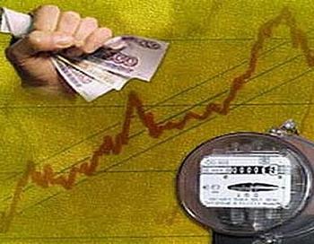 Госдума заинтересовалась ростом тарифов на ЖКХ в регионах